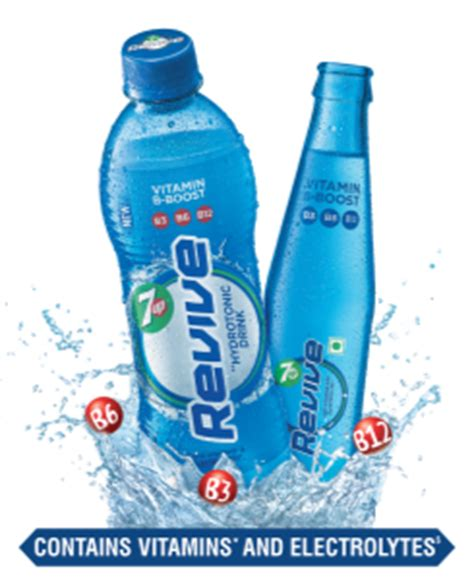 7up energy drink 7up revive hydrotonic drink fortified water prices and