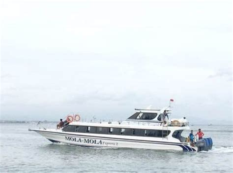 boat schedule from sanur to nusa lembongan skypenida nusa penida and lembongan online fast boat booking