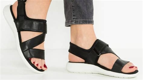 sandals that can be worn with orthotics comfortable shoes for 1 304 shoes reviewed 9