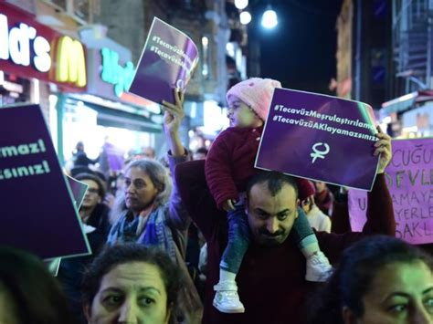 tabut one s story of when forgiveness annulled resentment books protesters take to streets in turkey to protest that