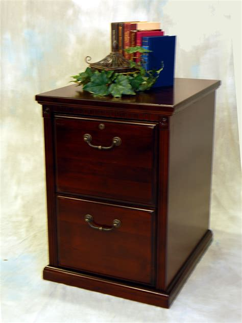 furniture office file cabinet drawers furniture