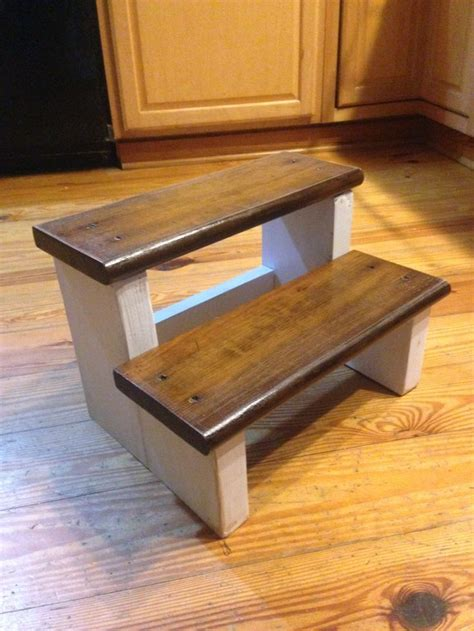3 Step Stool For Toddlers by Best 25 Step Stools Ideas On Stool