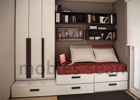 bedroom furniture design for small spaces youth bedroom furniture for small spaces plan