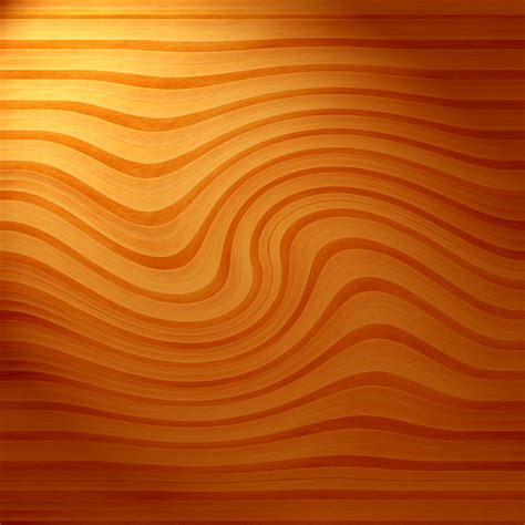 wood textures backgrounds for presentation ppt