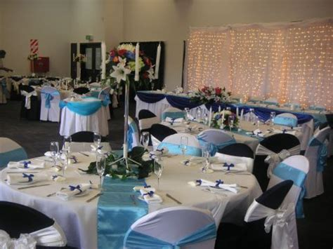 decorating a round table ideas saomc co square table cloths for round tables at weddings for hire