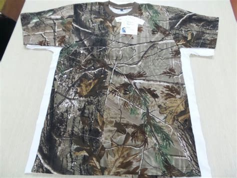 custom realtree camo shirts picture suggestion for realtree camo shirts wholesale
