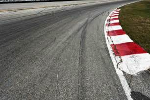 1000 images about race tracks on grand prix