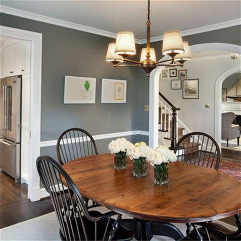 drawing room cos cob dining benjamin cos cob stonewall client ideas creekside contentment