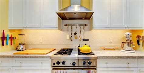 used kitchen cabinets seattle the best 28 images of used kitchen cabinets seattle