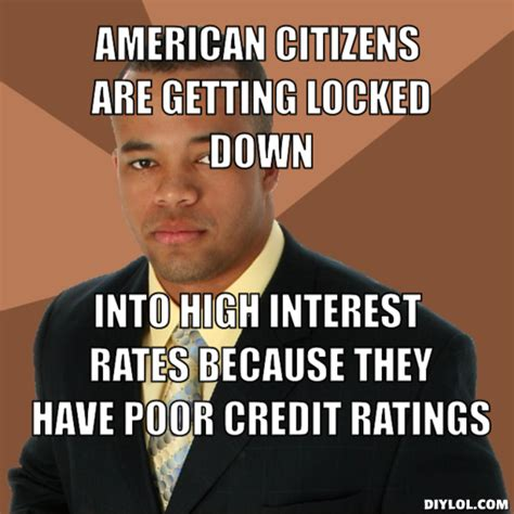Professional Black Man Meme - successful black guy memes image memes at relatably com