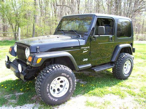 maroon jeep wrangler 2 door 100 maroon jeep wrangler 4 door dirtydog 4x4 rear