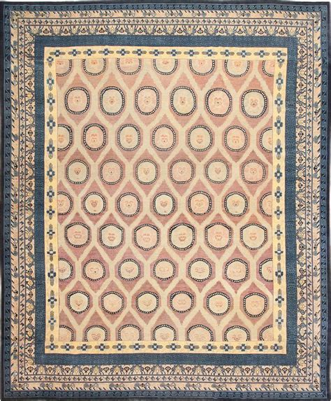nazmiyal antique rugs 57 best images about antique khotan rugs on antiques and beautiful