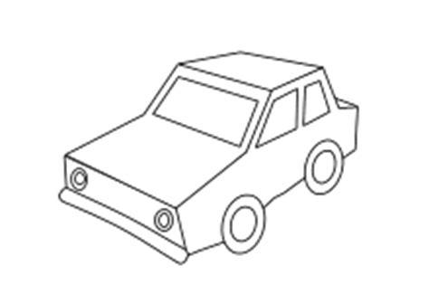 Autos Malen Leicht Gemacht by Kinder Malvorlagen Ausmalbilder Autos Lastwagen Fahrzeuge