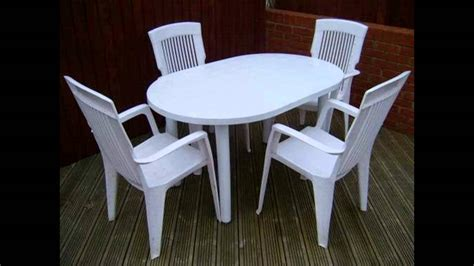 plastic table and chairs outdoor plastic table and chairs tables removable
