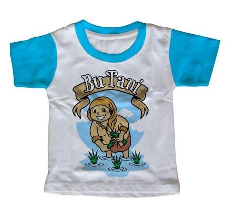 Kaos Anak The Beatles Lucu Kaos Anak Katun Kaos Anak grosir kaos anak murah produsen kaos anak jual kaos anak murah kami adalah grosir kaos