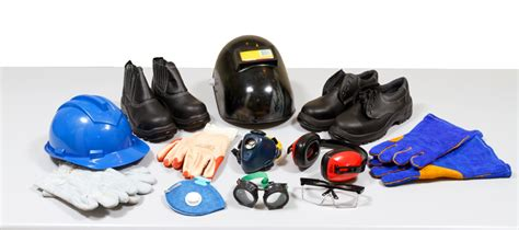 e pis portal trabalho seguro mercado disponibiliza produtos de