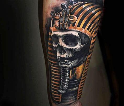 egyptian tattoo hd 167 best egyptian tattoos images on pinterest egypt