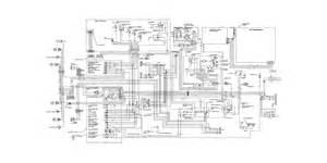 carrier wiring diagram carrier free engine image for user manual