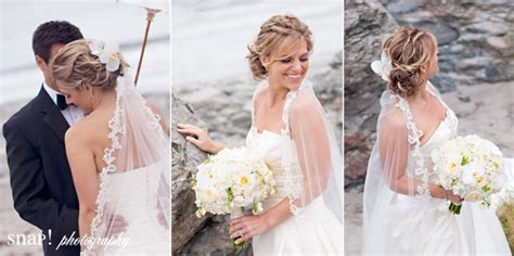 side swept wedding hairstyles with veil can you a veil with a sideswept hairstyle