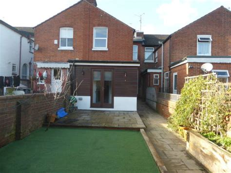 1 bedroom house to rent in reading 1 bedroom detached house to rent in lorne street reading rg1