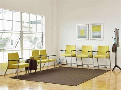 office waiting room chairs healthcare furniture and modern