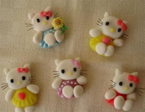 imágenes de kitty enamorada pin kitty im 161 genes de stock photo 14 618 libres on pinterest