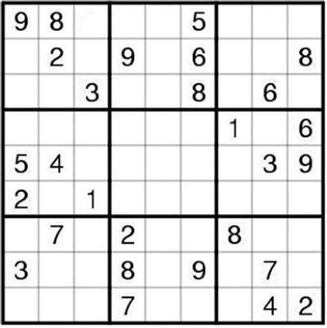 printable sudoku directions ana s lair instructions for sudoku