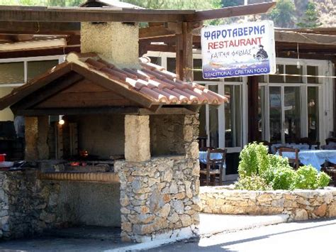 Backyard Grill Locations Outdoor Grill And Restaurant Building Picture Of
