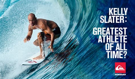 quiksilver surf film kelly slater career stats infographic surfbang