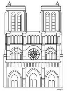 Nice H Et M Paris 12 #14: Notre-dame-cathedrale-paris.png