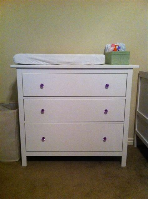 Changing Knobs On Dresser by 17 Best Images About Baby K On Master Bedrooms