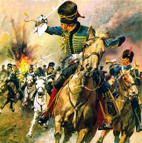 charge of the light brigade light brigade catataxis