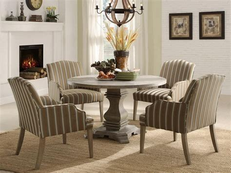 Small Dining Tables Canada Breathtaking Dining Room Tables Canada 45 In Small Dining Room Chairs With Dining