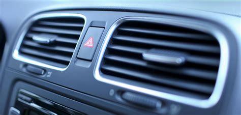 automotive air conditioning repair 2012 volkswagen tiguan free book repair manuals auto air conditioning repair plainfield il a c recharge a c service