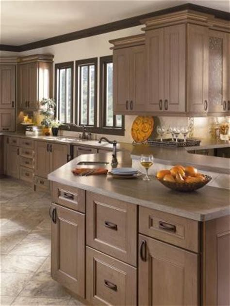wholesale kitchen cabinets nj wholesale kitchen cabinets design build remodeling new