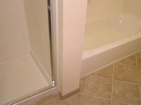 cost effective bathroom remodel kitchen bath remodel portfolio design build specialists