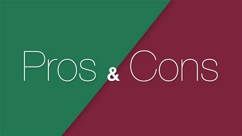 section 8 pros and cons adult ad network analysis pros and cons updated for 2017