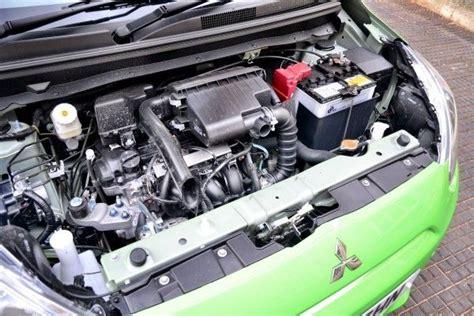 car engine repair manual 1996 mitsubishi mirage engine control 2013 mitsubishi mirage review carwow carwow