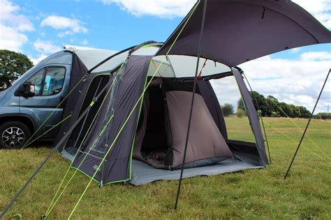 Awnings On Ebay by Outdoor Revolution Movelite Cayman Driveaway Awning Ebay