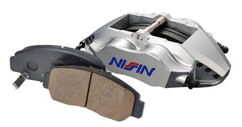 Brake Pads Nissin Made In Japan Honda Crv 2 2002 20 Murah 大信産業株式会社 自動車 二輪部品の販売 輸出