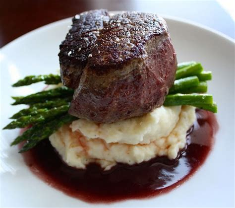 17 best ideas about filet of beef on pinterest pan 17 best ideas about pan seared filet mignon on pinterest