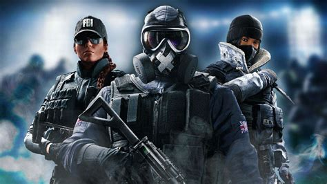rainbow  siege outlines plans  address toxic players