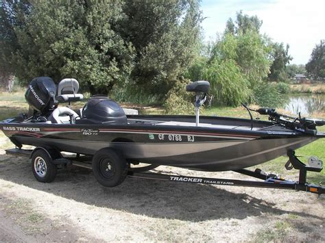 old bass boat upgrades 2006 bass tracker pro team 190tx powerboat for sale in