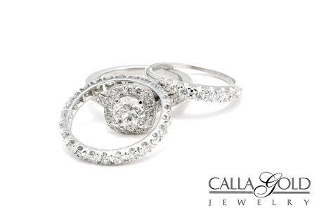 size of wedding ringsunusual jewelry for