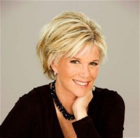 how to style hair like joan lunden one of my personal fav s when it comes to hairstyles from