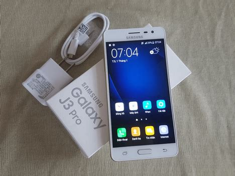 Harga Samsung Galaxy J3 Pro Terbaru Di Eraphone samsung galaxy j3 pro harga beserta spesifikasi review