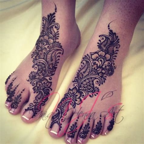 henna foot tattoo tumblr 23 wonderful henna tattoos on foot