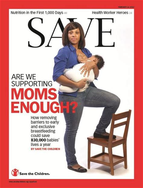 office hot meaning is breastfeeding a legal right civil right or a social