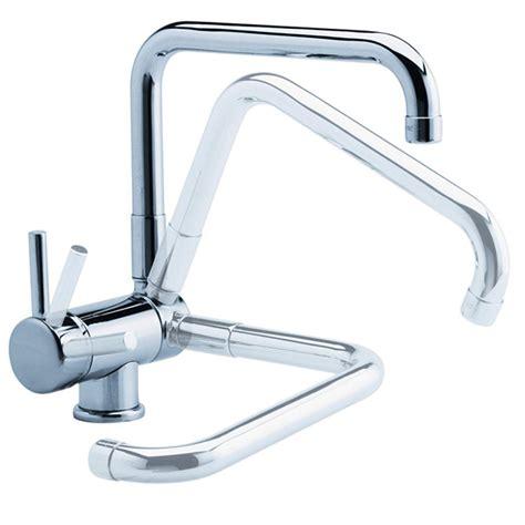 rubinetti cucina design awesome rubinetti miscelatori cucina photos home