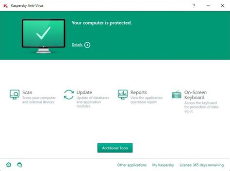 kaspersky antivirus apk kaspersky antivirus 2016 activation key code apk minor